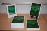 2009.10.21 Boekvoorstelling 'Schatten en Scheepswrakken'