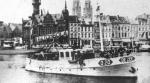 O.20 De Zee (Bouwjaar 1935)