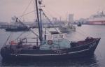 O.20 Goewind (Bouwjaar 1971)