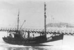 O.46 Lydia Gustaaf (Bouwjaar 1910)