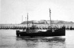 O.3 Maria Paul (Bouwjaar 1929)