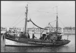 O.2 Th�r�sia (bouwjaar 1926)