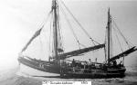 O.5 Germaine-Alphonse (Bouwjaar 1912)