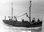 O.11 Raymond-Maurice (Bouwjaar 1934)