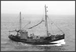 O.12 Gilberte (bouwjaar 1932)