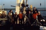 ICES Benthos Working Group