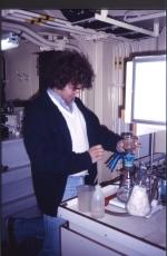 ULg - Laboratoire d'Océanologie