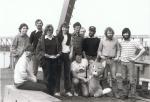 Alkaid (1983)