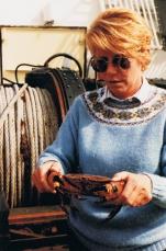 Daro (1984)