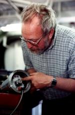 Robert Focke