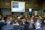 2009.11.26 10 jaar VLIZ - Zee(r) fascinerend