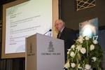 2009.11.27 10 jaar VLIZ - Academische zitting