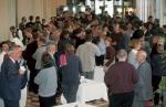 2001.11.09 Studiedag: Beheer van kust en zee
