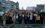 2002.11.25-27 COD Symposium