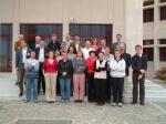 Theme 3 - Workshop on Information