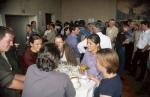 2002.06.14 Academische studiedag 'De Baai van Heist'