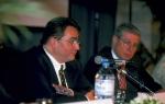 2001.04.19-24 EAS Conferentie