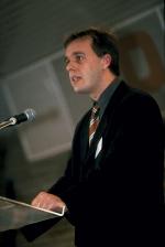 2000.12.08 Conferentie - De Oostendse Spuikom