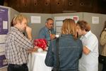 2005.09.19 Conferentie: Dunes & Estuaries