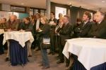 2005.04.25_Officiële inhuldiging IOC Project Office for IODE