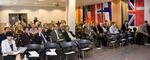 Conference marine board forum (15.5.2008)