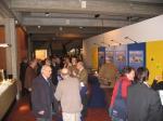 2005.03.17_Studiedag: De Vlaamse zeevisserij op de drempel van de 21ste eeuw