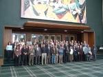 2005.04.26-30 IODE Conferentie