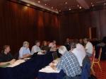 Steering Committee 2