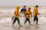 2005.04.04-08 Expeditie Zeeleeuw