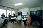 2001.04.23 First Meeting of the IODE Steering Group on  MEDI