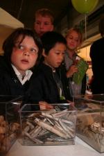 2006.10.28-29 Wetenschapsfeest 2006