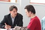2006.05.16 Boekvoorstelling: De Vlaamse Kust