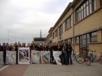 2008.11.12 Oosteroever workshop voor student-architecten