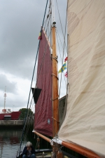 2007.06.24 Visserijfeesten Zeebrugge