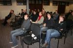 2007.01.12 Samenwerkingsovereenkomst tussen het VLIZ en het INBO