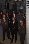 2009.11.10 Boekvoorstelling 'Onze Kust'