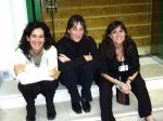 Picture Marghe-Italia-Raffa
