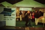 2000.10.21-22 Vlaams Wetenschapsfeest 2000
