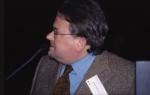 2003.03.21 Feestzitting - Het Zwin: van gisteren naar morgen