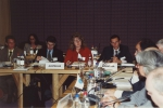 2001.05.29 First Session of the Intergovernmental working group on IOC Ocanographic Data Exchange Policy