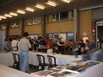 2003.09.06 Visserijfeesten Oostende