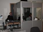2006.02.11-24 COREPOINT workshop