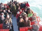 Venice Kick Off Meeting