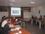 2010.02.04 Overleg Historische Zeevisserij