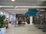 Zeebibliotheek