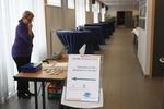 2010.02.16-17 Ocean School 010