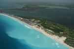 Mexico Coastal Zone