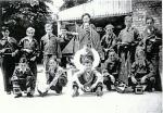 Vrije Visserijschool (Nieuwpoort)