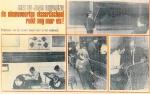 """Originele beschrijving foto: """"Visserijschool Nieuwpoort + Georges Ghys"""". Opmerkingen en aanvullingen meer dan welkom!"""