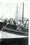 P.4 Wilhelmina (Bouwjaar 1935)